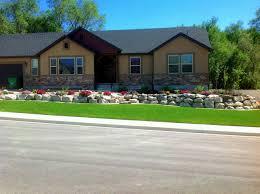 Utah County Plat Maps Tipton Landscaping Utah County Landscaping And Design