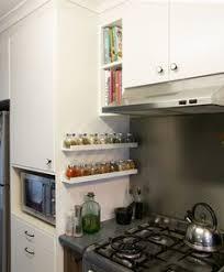 Wall Mount Spice Rack Ikea 25 Ways To Use Ikea Bekvam Spice Racks At Home Hand Towels