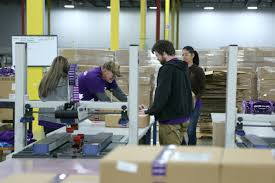 purple a utah mattress startup you u0027ve probably never heard of is