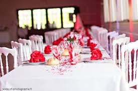 thã me de mariage mariage thème venise et le romantisme préparation mariage de l