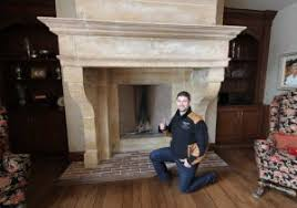 Count Rumford Fireplace by Product Rumford Fireplaces Flintstones Construction