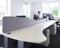 Desks Office by Office Desks Office Screens Screening Bolton Manchester