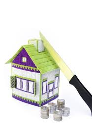 partitioning property a private sale may be authorized only by