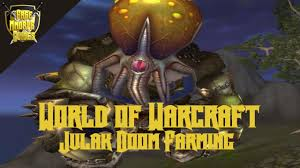 tera gold guide world of warcraft gold guides free world of warcraft guides