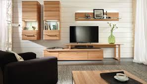Wohnzimmerschrank H Fner Herrlich Hülsta Wohnwände Von Möbel Höffner Der Blickfang Für Ihr