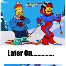 Stupid Sexy Meme - stupid sexy flanders by lleon meme center