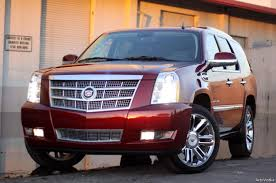 cadillac escalade 2016 2016 cadillac escalade vsport redesign price and release date