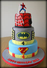 sweet nothings cakes u0026 cupcakes