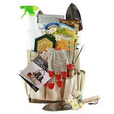 gardening gift basket gardening gift baskets bless my bloomers gardening gift basket