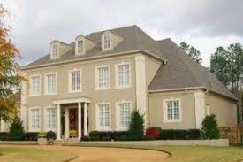 colonial style house plans colonial style house plan 5 beds 4 00 baths 5352 sq ft plan 81 1625