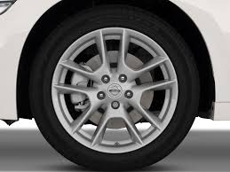 nissan maxima oem wheels 2009 nissan maxima reviews and rating motor trend