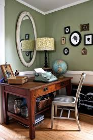Small Living Room Desk Small Dining Room Ideas Design Tricks For Making The Most Of A