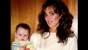 Lindsay Lohan Bedroom Housegoeshollywood Lindsay Lohan U0027s Dad Denies Raping Her Mum