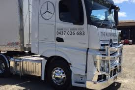 mercedes prime mover print 2017 mercedes actros 2658 prime mover crick auto