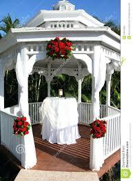 wedding gazebo rental party tent gazebos for rent 6330 interior