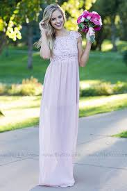 floral maxi bridesmaid dress bridesmaid dresses by the industry leading in fashion filly flair