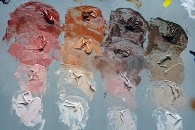 portrait study in oils step by step demo u2022art instruction blog