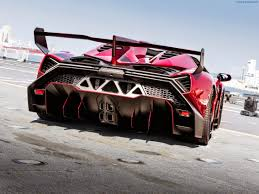Lamborghini Veneno Limo - fab wheels digest f w d 2014 lamborghini veneno roadster
