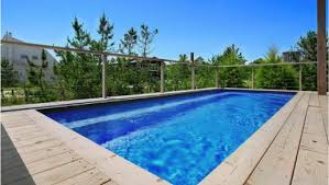 Cool Houses With Pools 20 Cool Shipping Container Swimming Pools Shipping Container