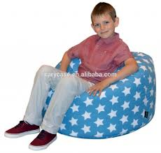 Big Joe Bean Chair Target Bean Bag Chairs For Kids Target Bean Bag Chairs For Kids