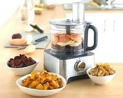 les robots de cuisine les robots de cuisine les robots de cuisine robots de cuisine sa