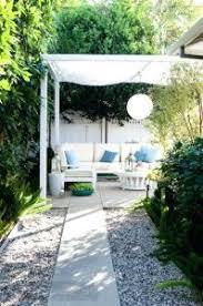 No Grass Landscaping Ideas Modern Pool Designs For Small Yards Backyard Ideas For Small Yards