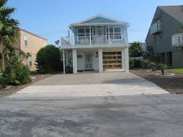 south padre beach house rental u2013 house decor ideas