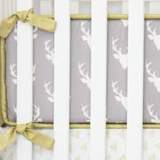 Crib Bedding Separates Crib Bedding Separates Nursery Bumpers Rosenberry Rooms