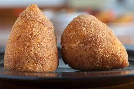 cuisine sicilienne arancini nourriture italienne typique la nourriture sicilienne a appelé l