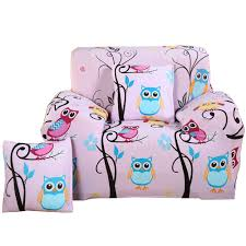 Couchcovers Sofa Couch Covers Promotion Shop For Promotional Sofa Couch Covers