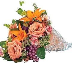 Thanksgiving Flowers Thanksgiving Flower Gifts The Flower Expert Flowers Encyclopedia