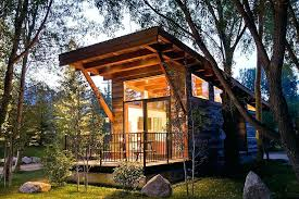 best small cabins small cabin designs testing small vacation cottage plans mountain
