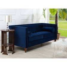 hideaway couch sofas magnificent small sleeper sofa sleeper chair hideaway bed