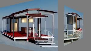 build a container house how to build a shipping container house