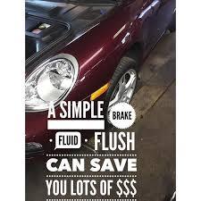 best 25 brake repair cost ideas on car maintenance