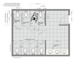 handicap bathrooms designs 5 u2013 best bathroom vanities ideas