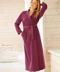 robe de chambre en courtelle femme robe de chambre polaire frais robe de chambre noir femme photos