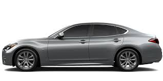 lexus of riverside is a riverside infiniti dealer infiniti of riverside