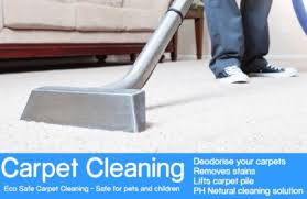 Upholstery Cleaning Gold Coast Carpet Cleaning Gold Coast Gumtree Carpet Vidalondon
