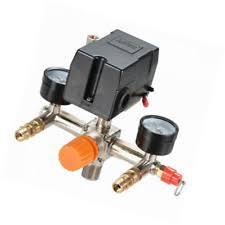 air compressor parts ebay