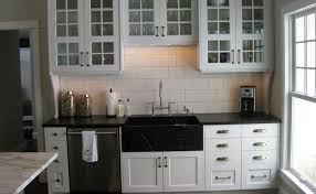 home depot kitchen cabinets clearance pin on heroreports org