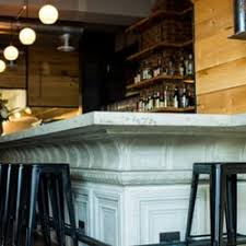 Hatchet Tap  Table  Photos   Reviews American - Kitchen table richmond vt