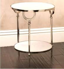 accent tables sale marble accent table amazing of marble accent table with round