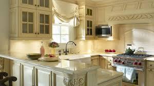 small kitchen white granite backsplash dome silver pendant lamp