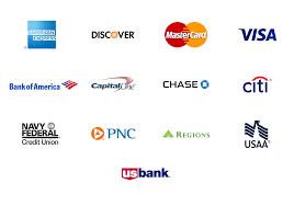 Petsmart Cashier Pay Commerce Blog Googblogs Com