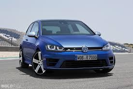 dark blue volkswagen volkswagen golf dark blue reviews prices ratings with various