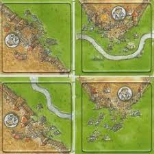 siege of carcassonne carcassonne die katharer board boardgamegeek