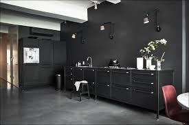 Kitchen Cabinet Magazine by Kitchen Bath Shower Taps Kitchen And Bath Ideas Magazine Kitchen