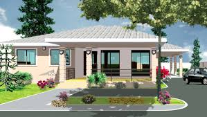 ghana home plans home design