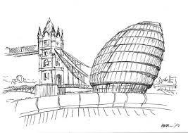 london 2010 flickr